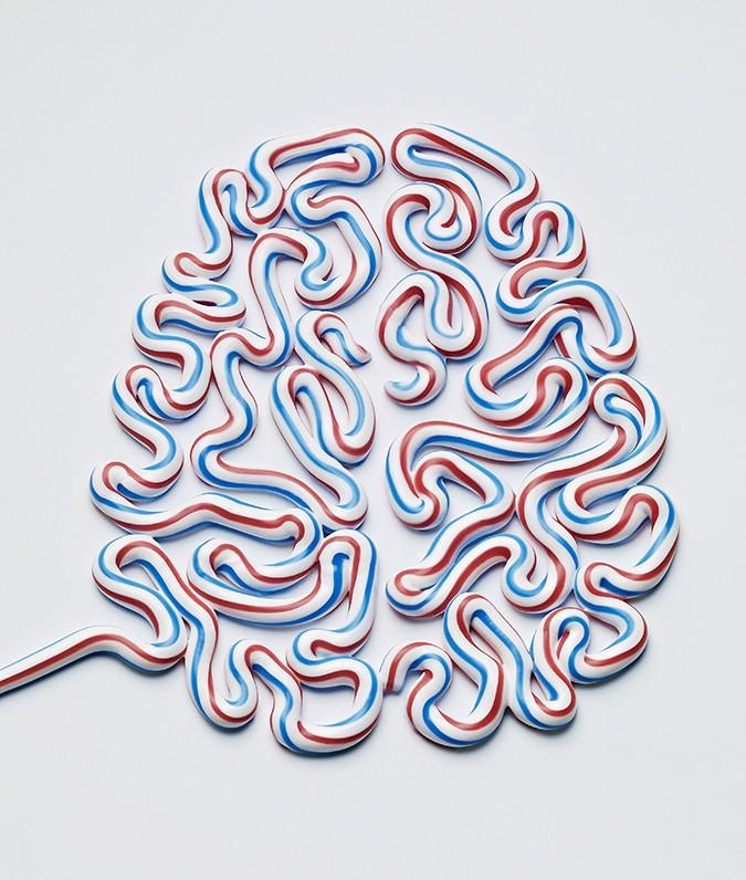 kyle bean brains 2