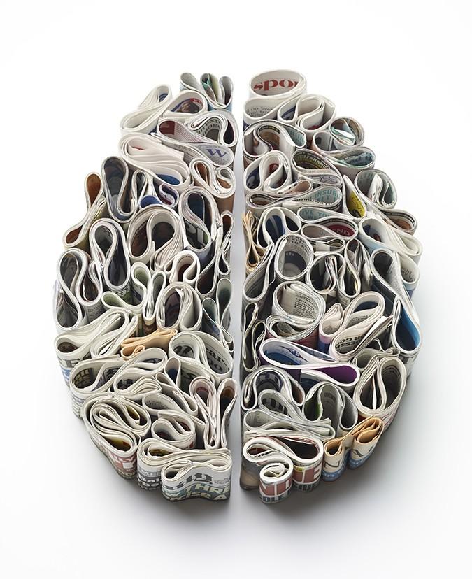 kyle bean brains 3