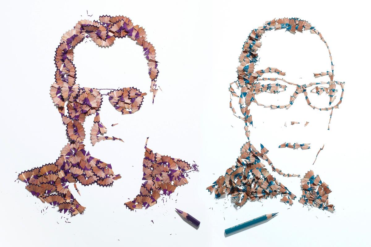 kyle bean crayon 2