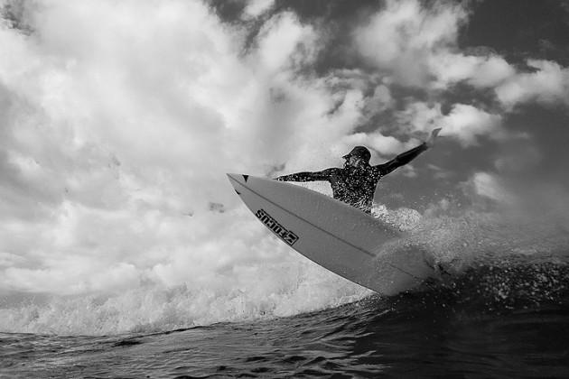 meir surf 11