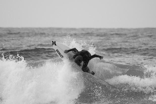 meir surf 12