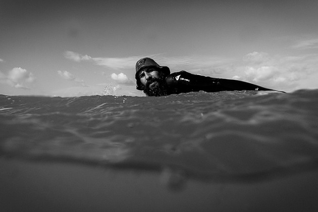 meir surf 15