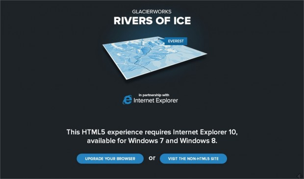 microsoft-rivers-of-ice-1''