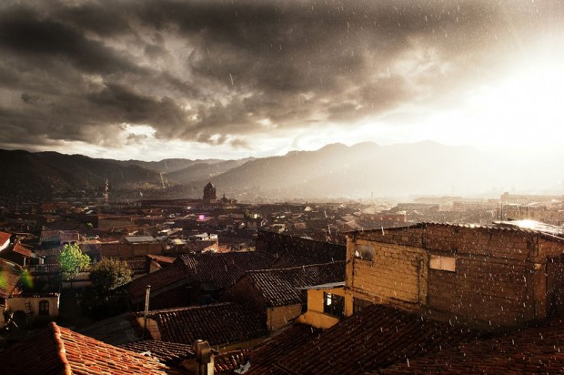 national geographic photo contest 13