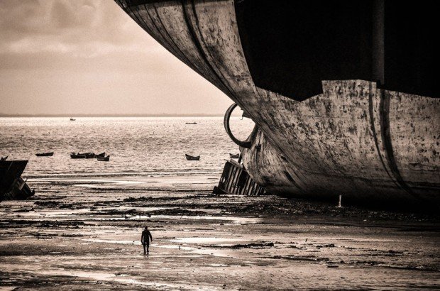national geographic photo contest 16