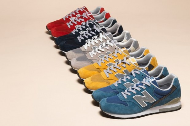 newbalance-996-revlite-640x426