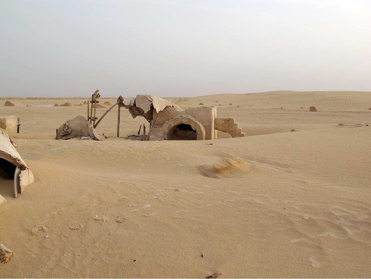 star wars tunisian desert 2