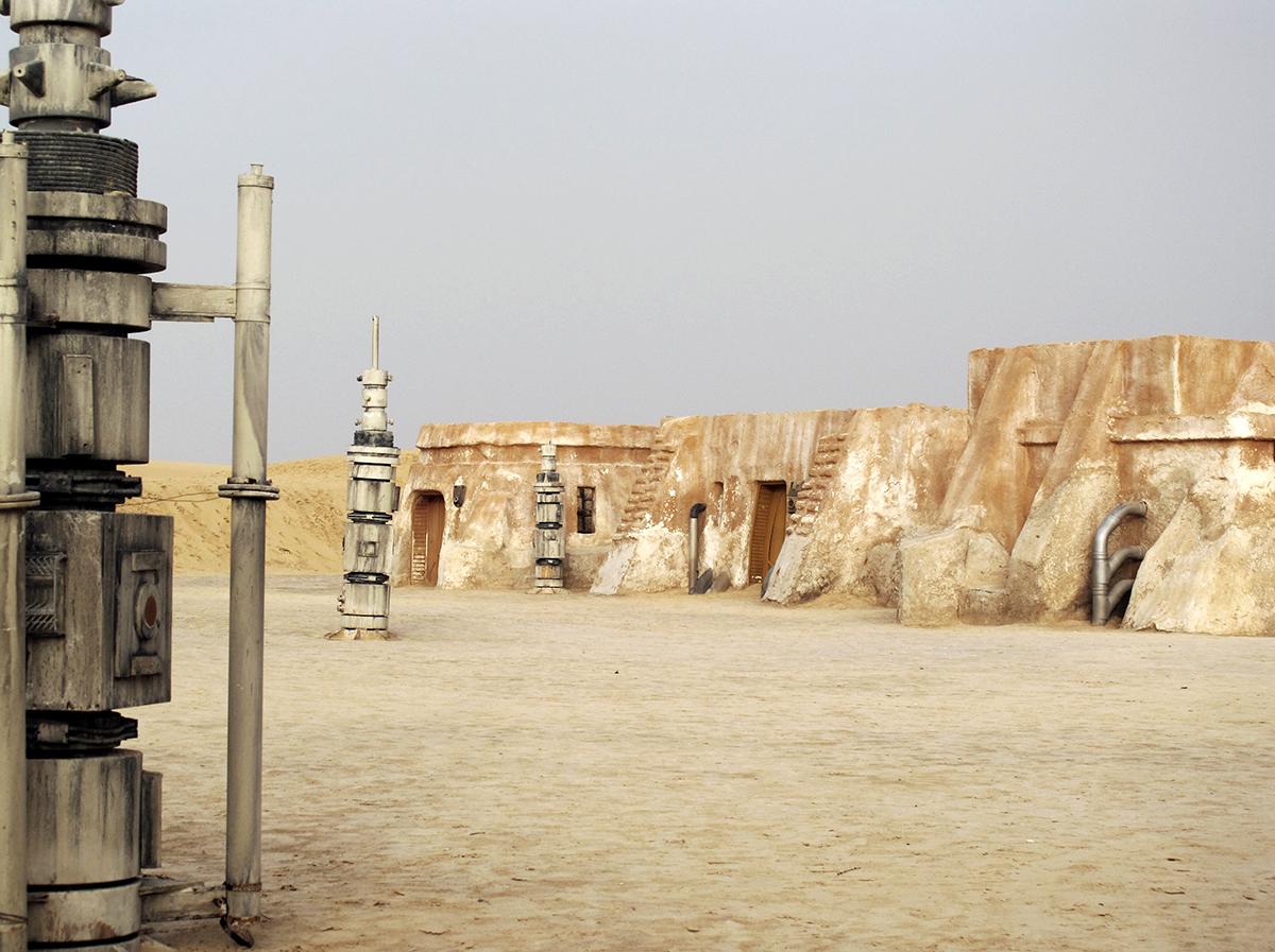 star wars tunisian desert 3