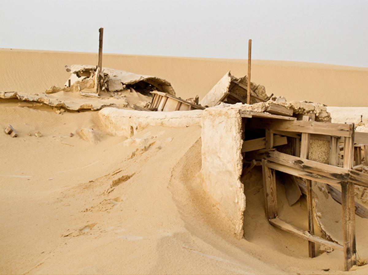star wars tunisian desert 4