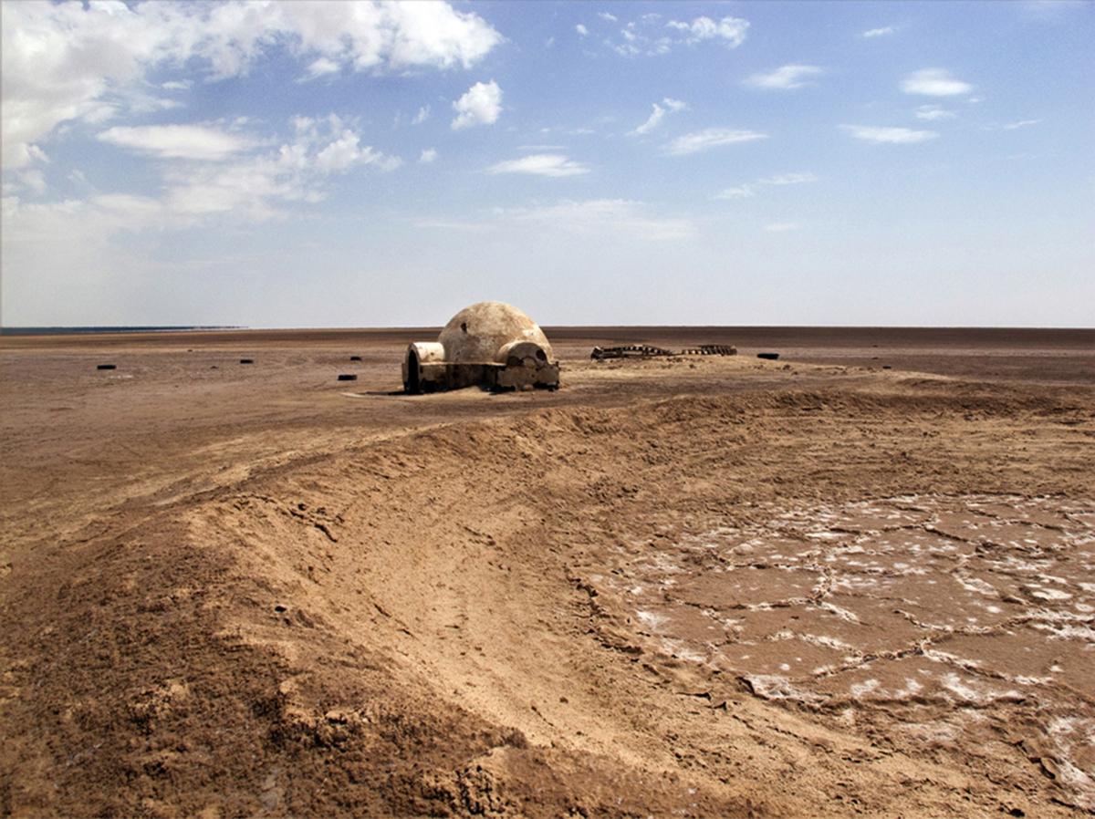 star wars tunisian desert 5