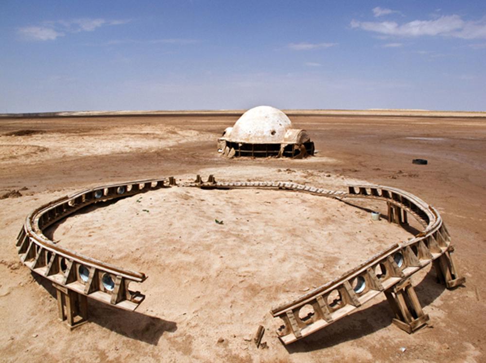star wars tunisian desert 6