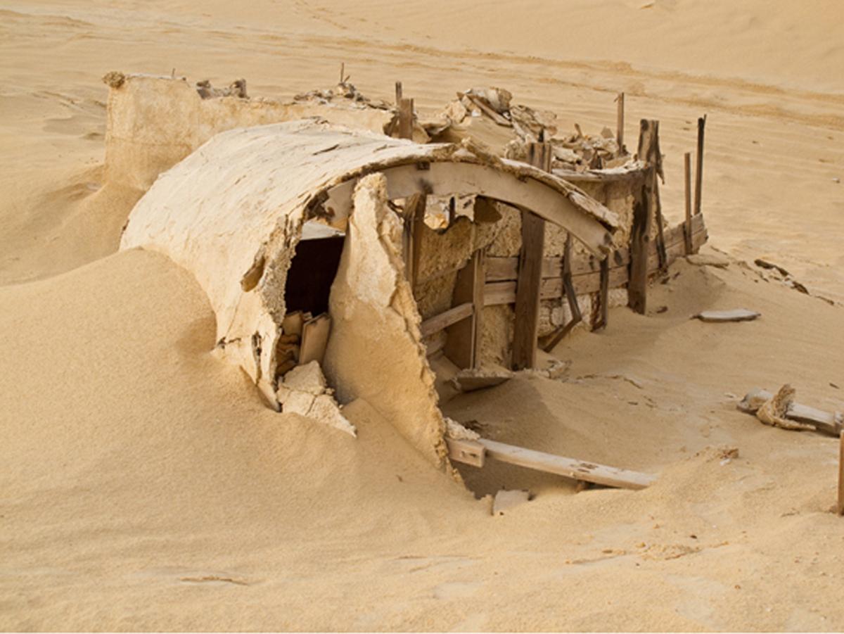 star wars tunisian desert 7
