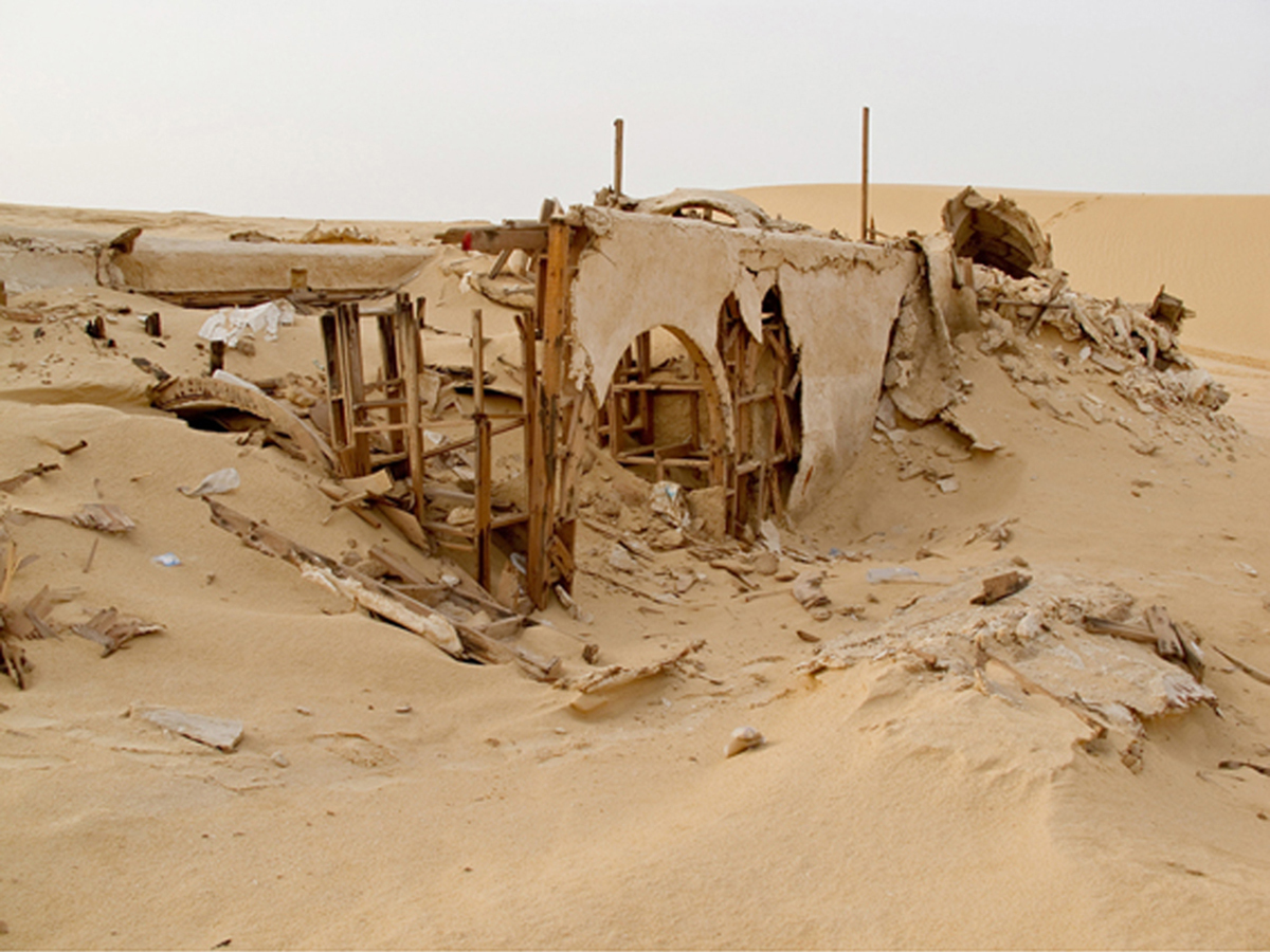 star wars tunisian desert 8