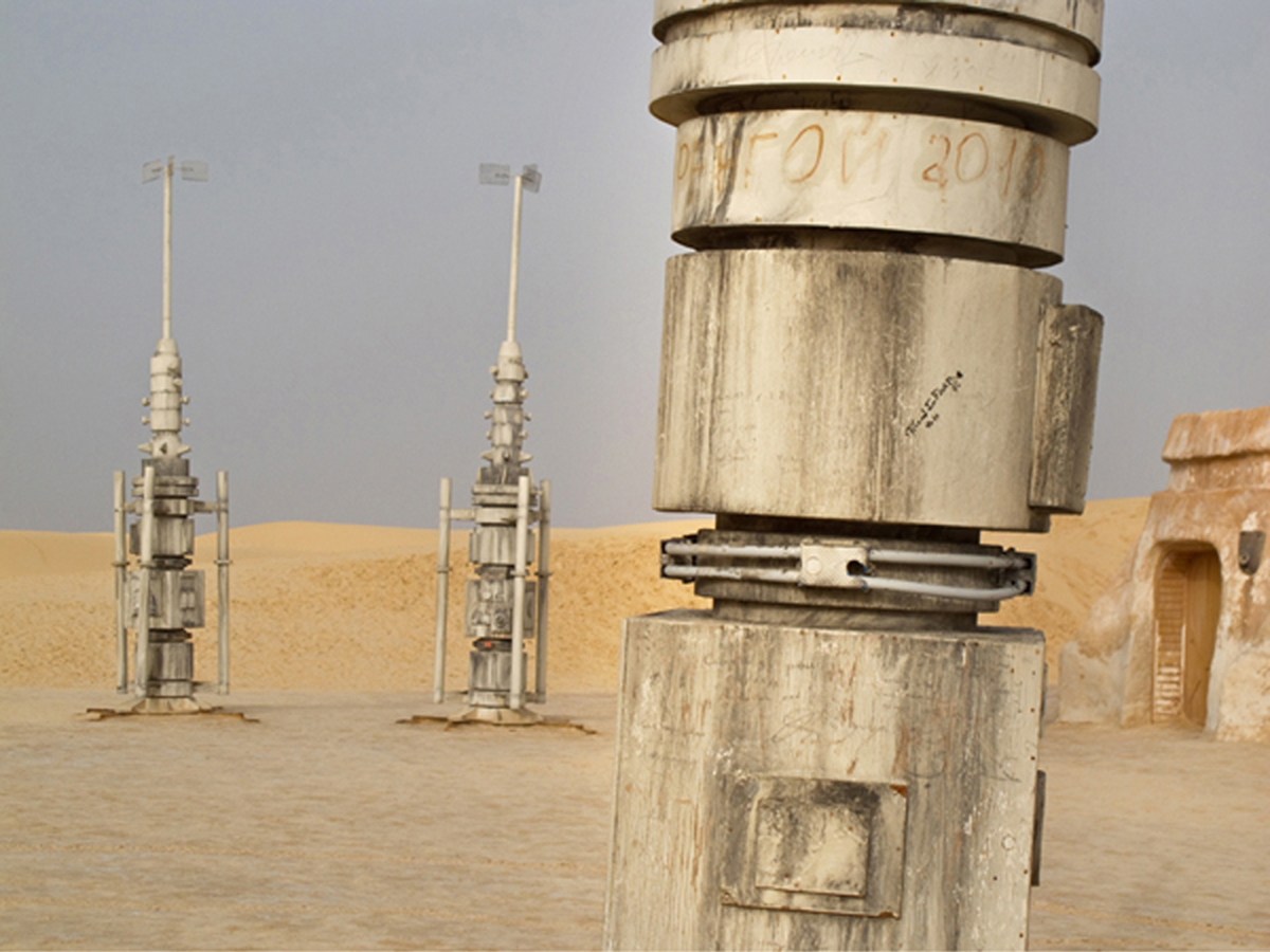star wars tunisian desert 9
