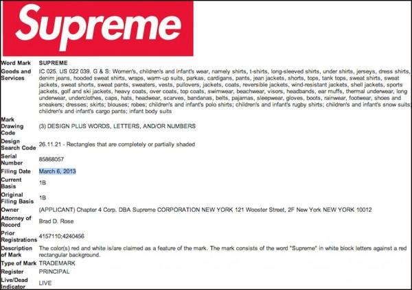 supreme-womens-kids-TM-600x423