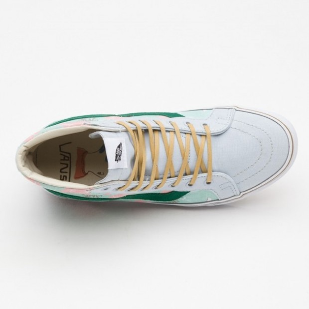 vans-surf-dane-reynolds-2 (1)