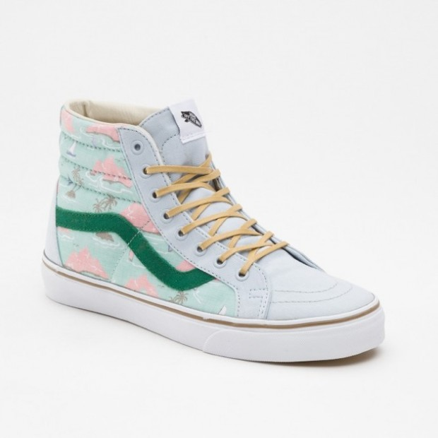 vans-surf-dane-reynolds-3