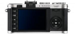 Leica_X2-gravure02