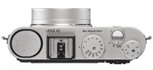 Leica_X2-gravure03