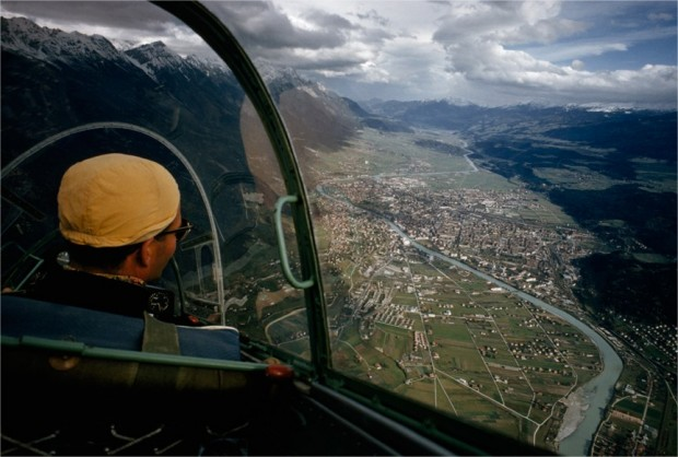 National_Geographic_Found-3