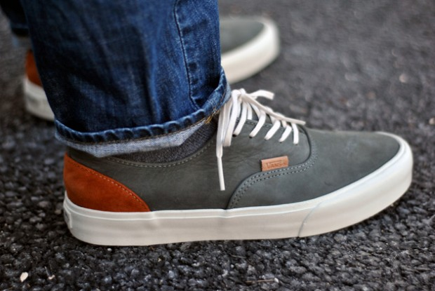 vans-era-decon-ca-ete-2013-13