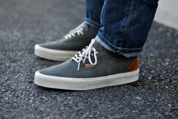 vans-era-decon-ca-ete-2013-14