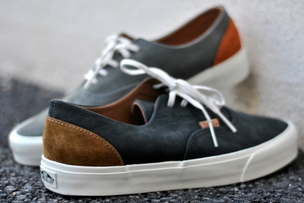 vans-era-decon-ca-ete-2013-3