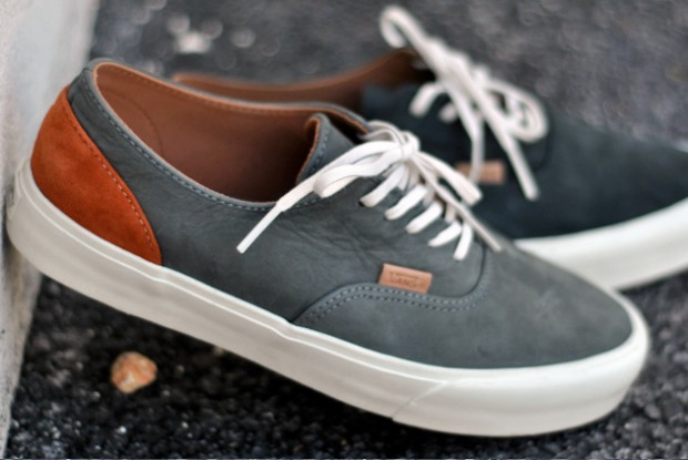 vans-era-decon-ca-ete-2013-4
