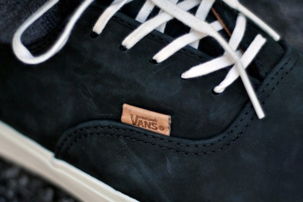 vans-era-decon-ca-ete-2013-6