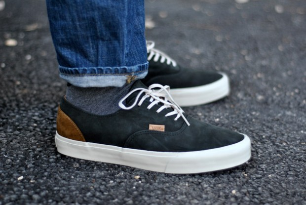 vans-era-decon-ca-ete-2013-8