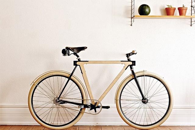woodb bike 2