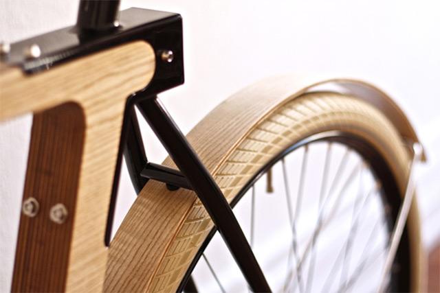 woodb bike 3