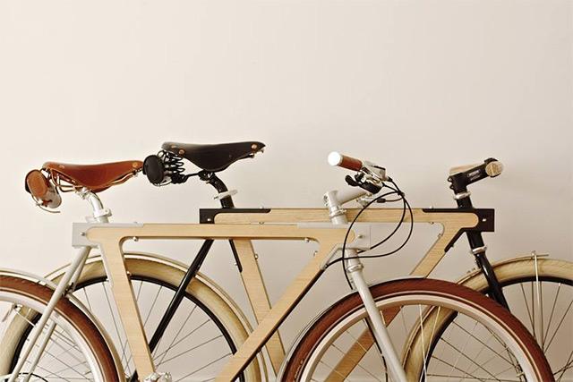 woodb bike 4