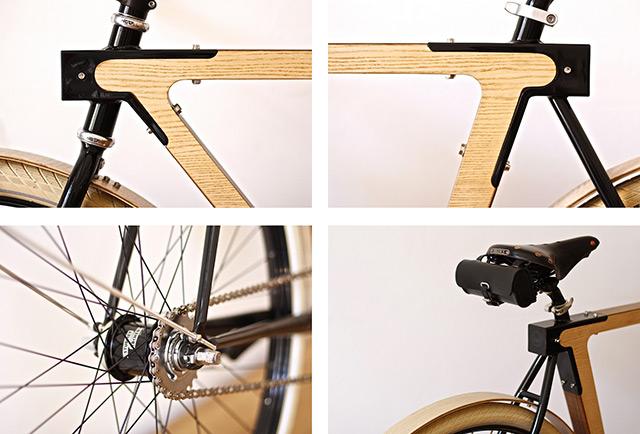 woodb bike 5