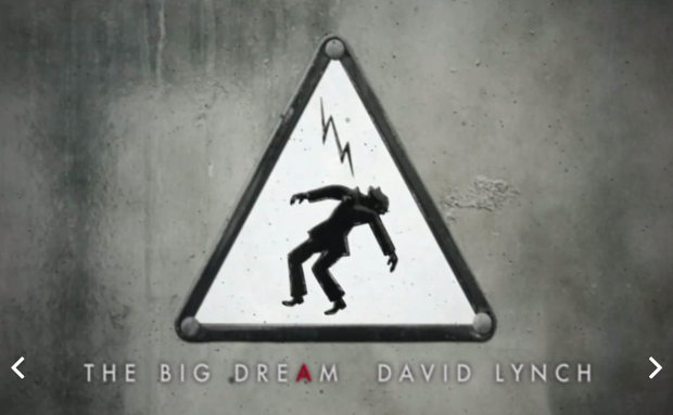 The_Big_Dream_David_Lynch_1