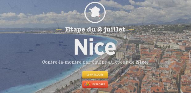 A_votre_Tour_Google_Tour_de_France_2