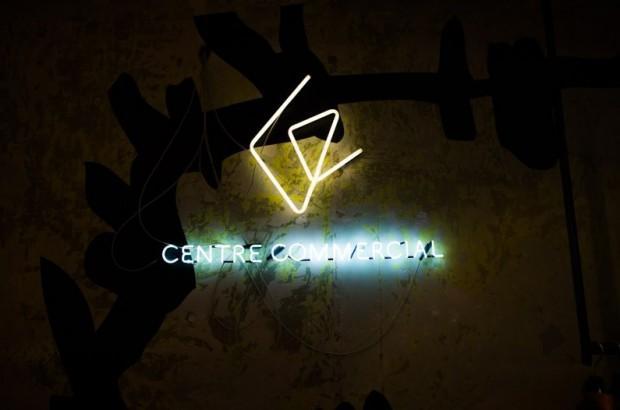 Revue-Centre-Commercial-lancement-photo-3
