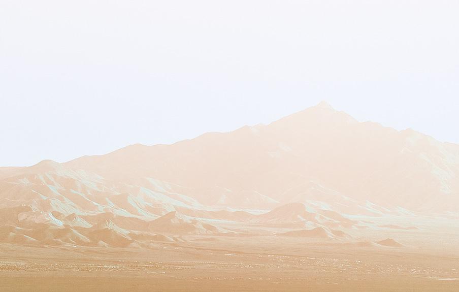 false landscapes 6
