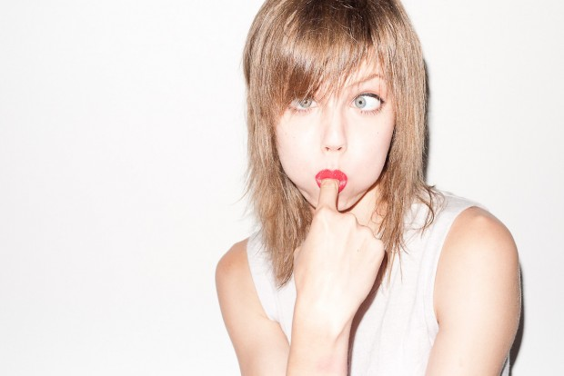 lindsey wixson terry richardson photo 6