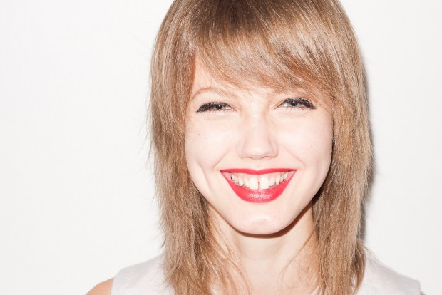lindsey wixson terry richardson photo 7