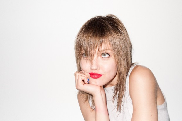 lindsey wixson terry richardson photo 8