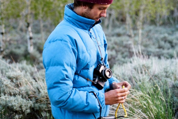 patagonia_legacy_collection_loookbook_9