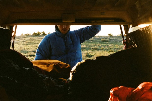 patagonia_legacy_collection_loookbook_8