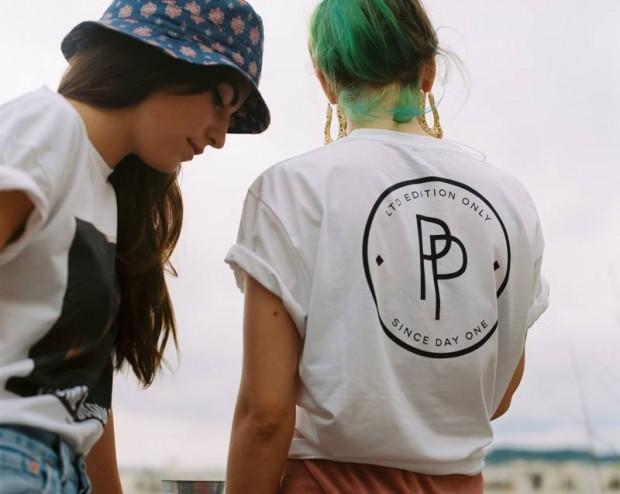 poyz and pirlz lookbook summer 2013 4