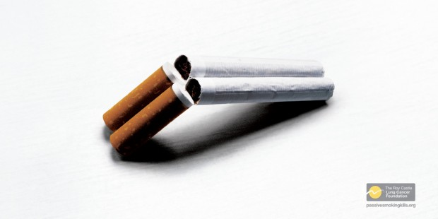 pub tabac 10 1