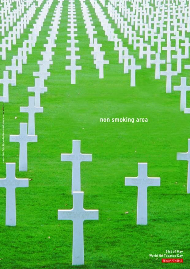 pub tabac 10 3