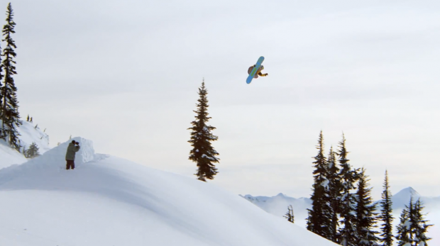 Burton_Snowboarding_2