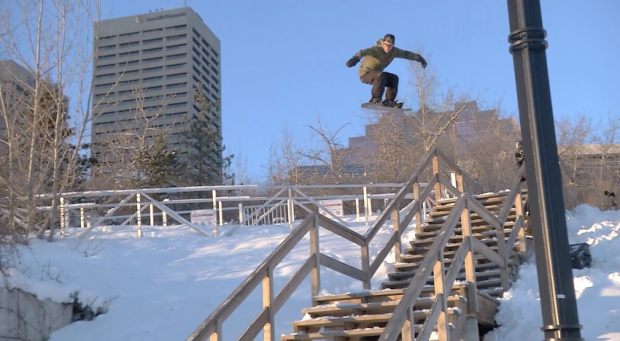Burton_Snowboarding_4