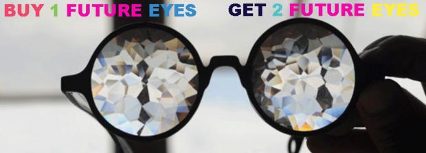 Future_Eyes_6