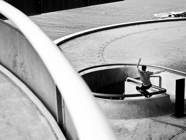 fabiano-rodrigues-photographe-architecture-skateboard-1